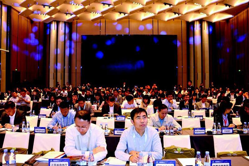 西安经验将惠及APEC扶贫减贫事业