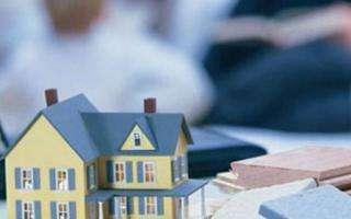 北京市住建委:多措并举 住房租赁市场量价回落