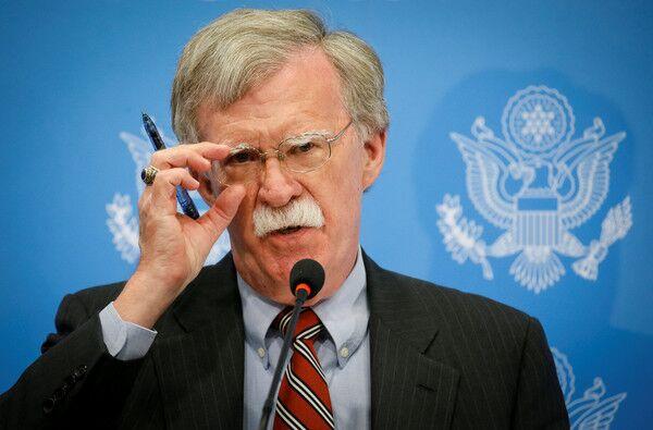"""特朗普批准新机密命令:美国网军可更自由的攻击""""敌人"""""""