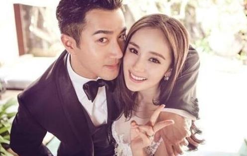 已离婚两年?刘恺威方回应离婚爆料
