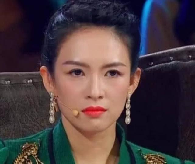 她与郑佩佩齐名,金马奖打败章子怡,今却要参加《我就是演员》!