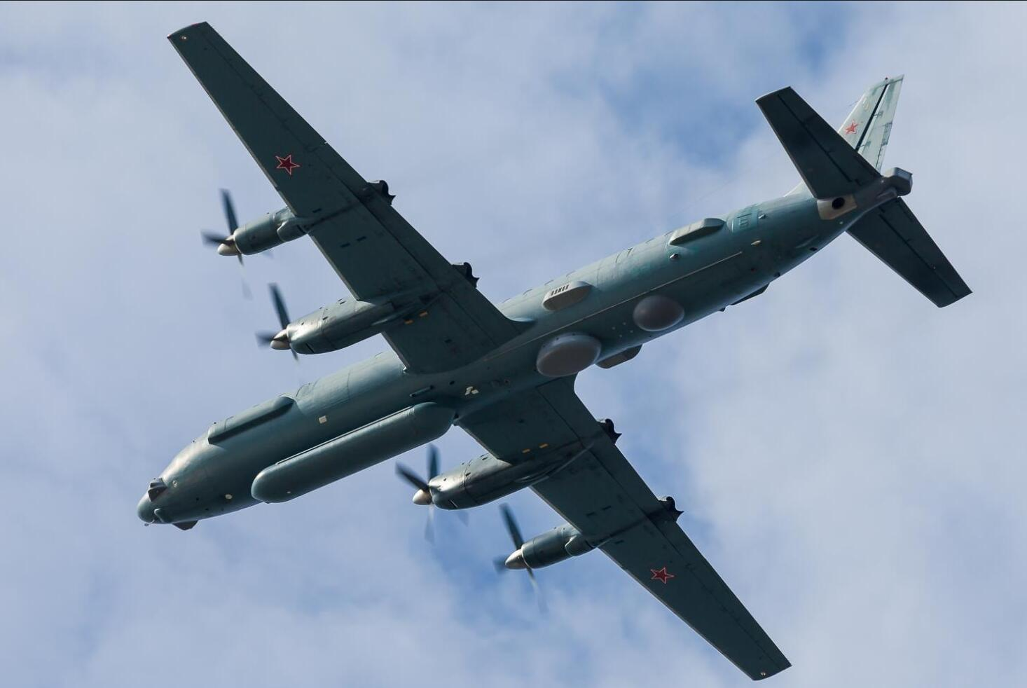 以军声称俄军机被击落时以战机并未躲在其后面