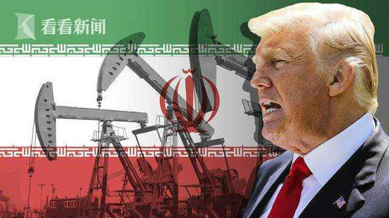 """特朗普多次呼吁增产原油 欧佩克和俄罗斯""""无视"""""""