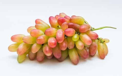 网评最难剥的5种水果,肯为你剥的人,一定是真爱!