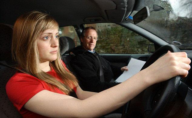 科学家发明新型血检,可辅助交警检测疲劳驾驶