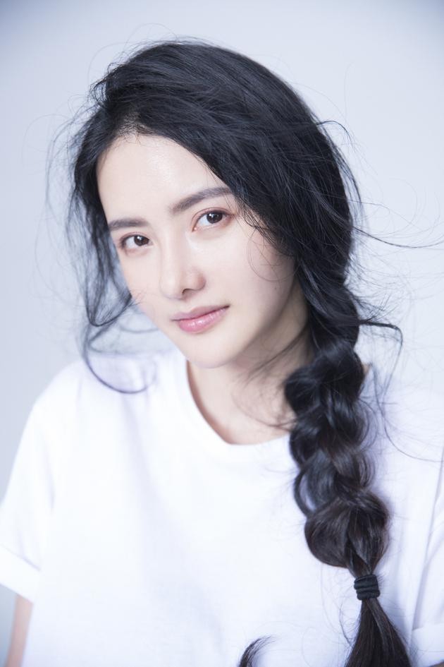 张芷溪回应与吴秀波关系:狗急跳墙也别扯我