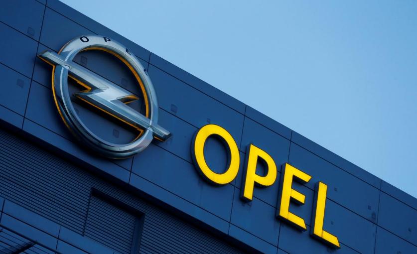 欧宝拟进一步缩减德国吕瑟斯海姆工厂生产