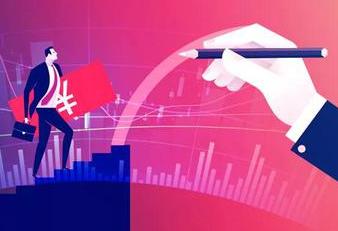股权激励遇阻 新三板公司急盼股份回购制度落地