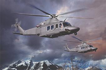 """美军这款""""越战功臣""""直升机将被替换新机型"""