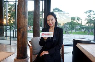 专访华谊艺术公司副总裁王端:观展是一种健康时尚的生活新方式
