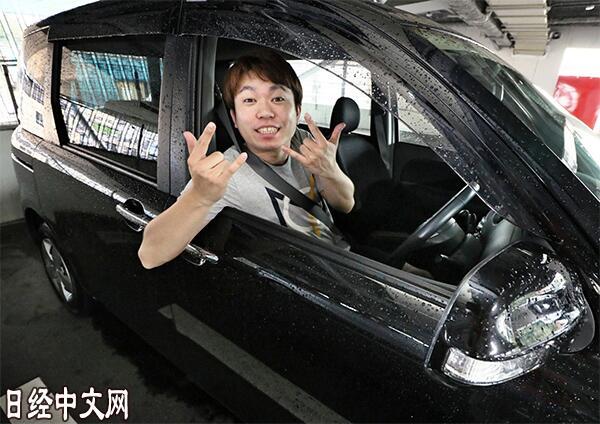"""日本搞笑艺人的""""奇葩""""副业:保洁员、做花盆无奇不有"""