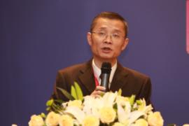 中国甲状腺癌领域首项多中心真实世界研究(DTCC 研究)结果公布