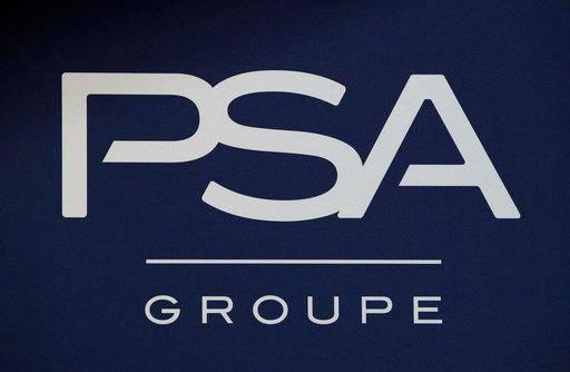 标致雪铁龙敦促法国恢复插电式混动汽车补贴