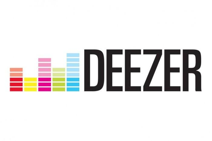 Deezer成功开发出能识别歌曲音乐情绪的AI系统
