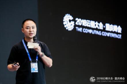 大搜车刘祚宏:汽车新零售的核心是解决浪费