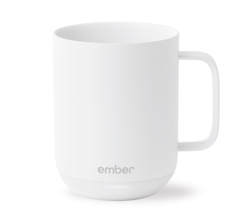 Ember创始人:我的小公司 为何吸引世界500强高管?