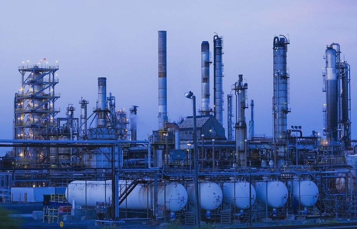 专家:到2020年实现天然气既定产量有保障
