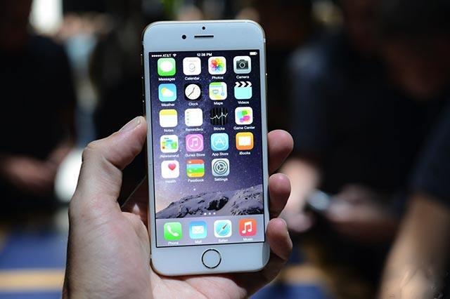 高通指控苹果窃取机密技术 帮竞争对手英特尔
