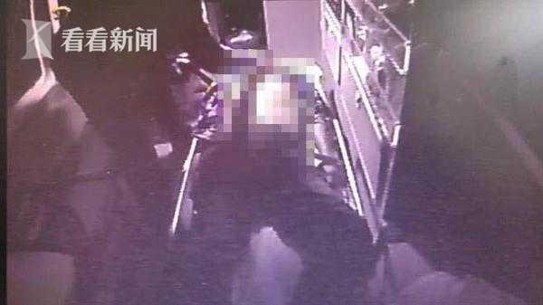 台湾父子酒后起冲突 儿子失误开两枪致父亲死亡