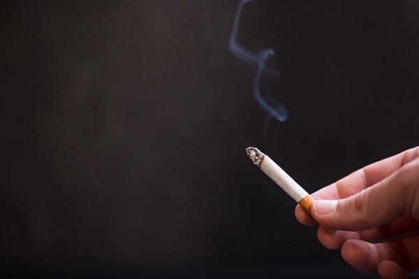 壳牌联合微软部署加油站AI:自动识别吸烟者