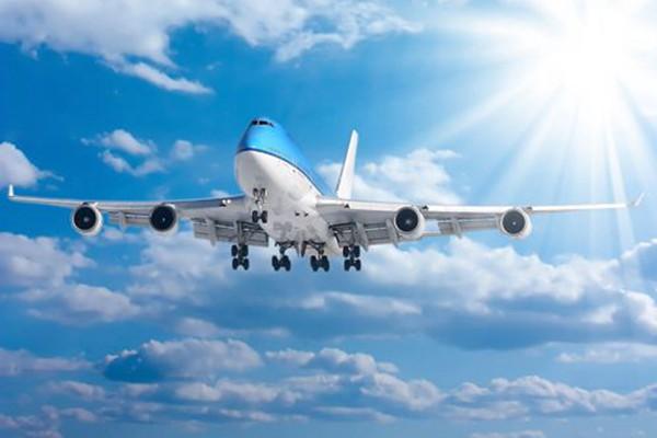 日媒:廉价航空挑战中国三大公司