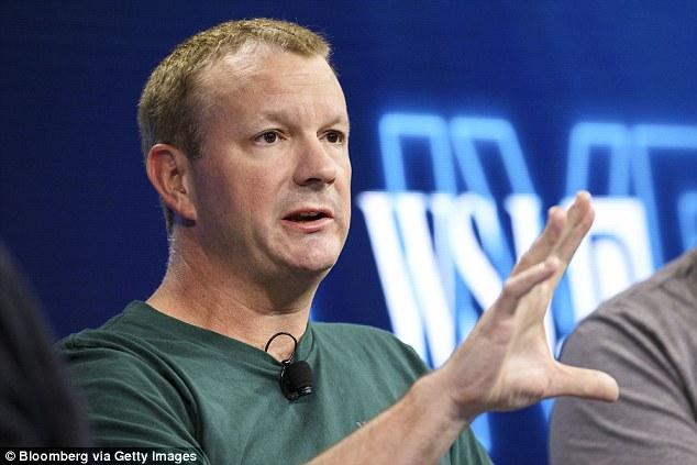 WhatsApp联合创始人承认曾向脸书出售客户隐私