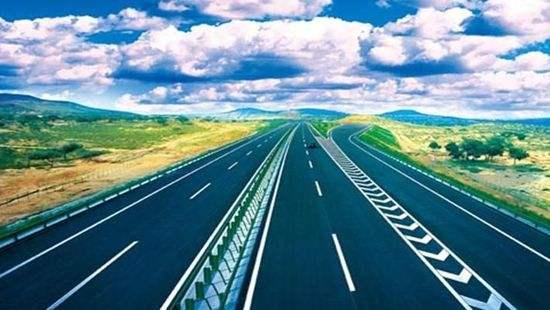国庆期间全国高速公路免费,这些路段易堵车