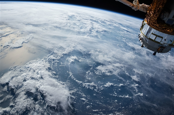 长光卫星最壕抽奖结束:三人获得卫星调动权