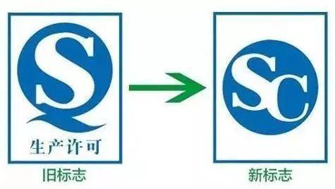 """为何要取消""""QS""""标志?"""