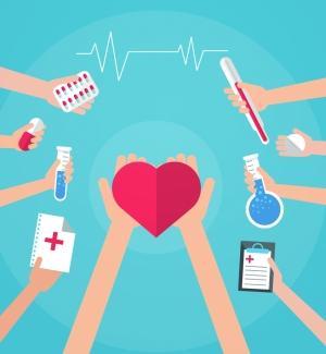 高胆固醇致心脏病?医学界有差别声响