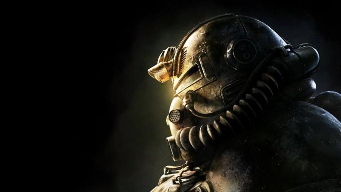Bethesda确认《辐射76》首发不会支持跨平台