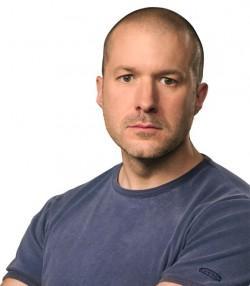 苹果首席设计师获得2018年斯蒂芬-霍金奖学金