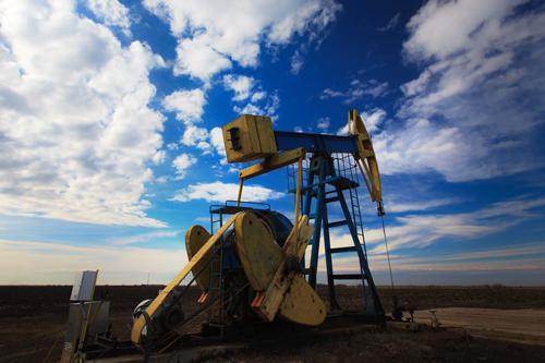 """行业整体向好 能源装备企业表现""""超预期"""""""