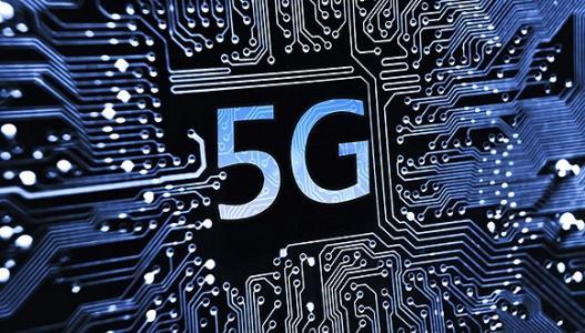 美国四大运营商将与特朗普会面 探讨5G技术问题