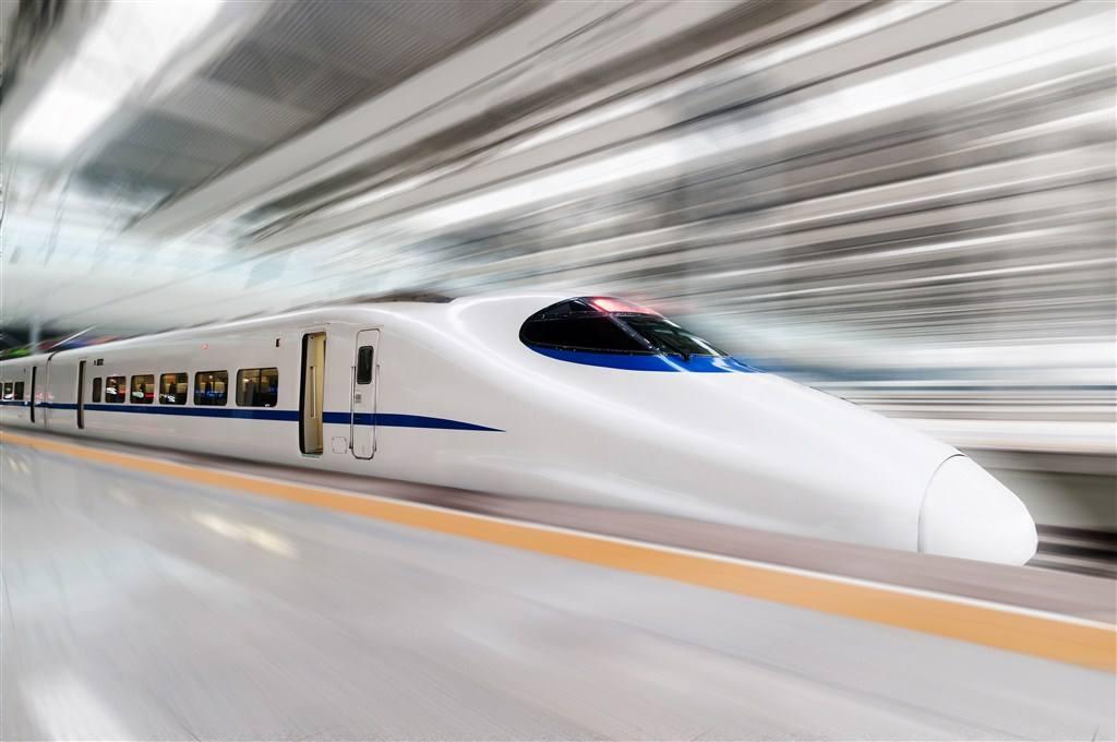 国庆假期铁路预计发送旅客1.29亿人次