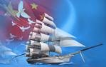 中国商协会:集众家之力,创共赢发展
