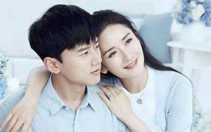 """谢娜结婚收到700万彩礼?陈小春说""""神经病"""",不愧是""""山鸡哥"""""""