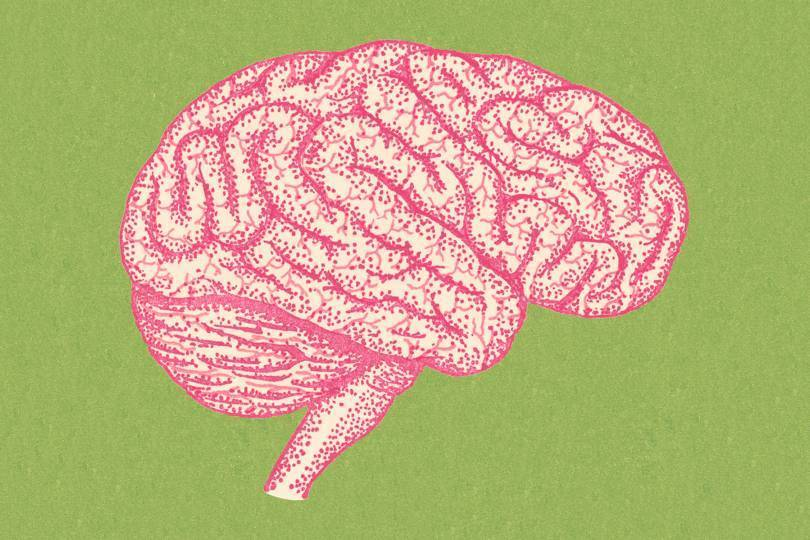 记性不行想象力来补:普通人如何变成记忆大师?