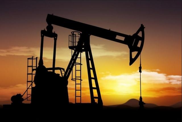 供应吃紧国际油价攀升 原油期货突破560元