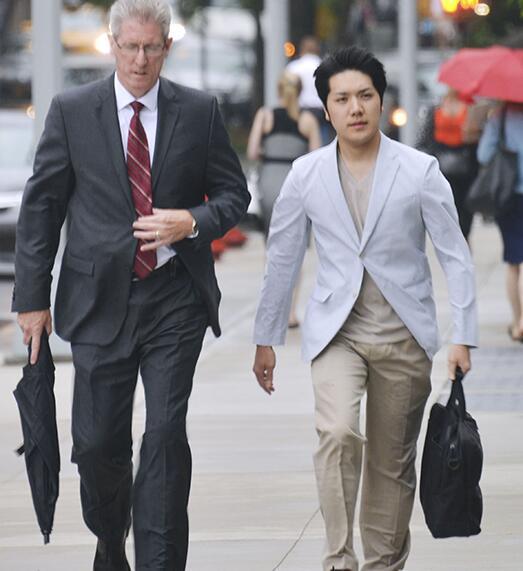 日本真子公主未婚夫因存款不足未取得留学签证将回国