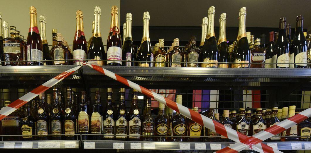 饮酒是否有益健康?权威医学期刊告诉你真相
