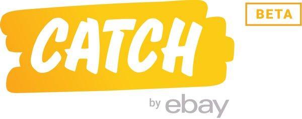 """eBay在德国推出Catch平台,全新消费体验吸引年轻""""爱淘族"""""""