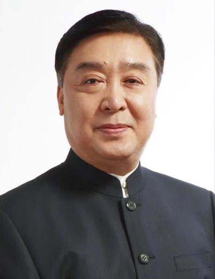 著名相声表演艺术家师胜杰因病去世 享年66岁