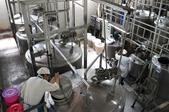 延伸牛奶产业链 助力精准扶贫