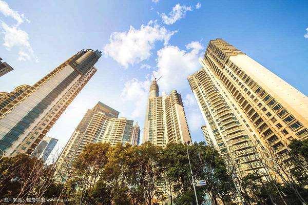 百城楼市库存跌回七年前水平 连续37个月供小于求