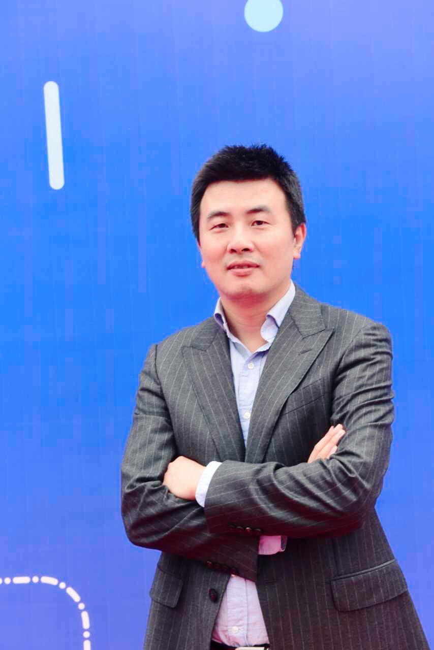 中兴刘金龙:中兴仍处于5G第一阵营 助力运营商共迎5G商用