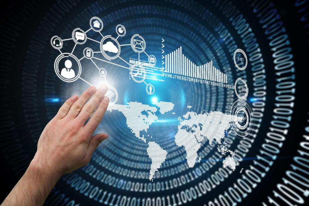 腾讯启动战略升级:扎根消费互联网