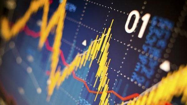 公募理财产品可投资股市