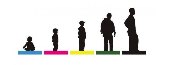 欧美家庭教育借鉴:亲子教育,应走进大自然,释放孩子天性