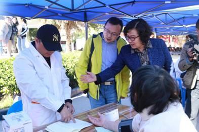 中恒扶贫攻坚:乡村医生培训公益在路上